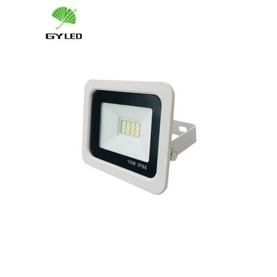 Garden Led Spot Lights 240V 70w Landscape Led Flood Lights