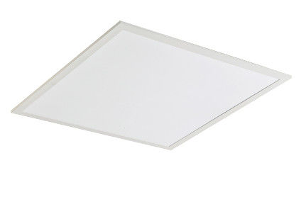 50000Hrs ROHS 80watt Flat Panel LED Ceiling Lights